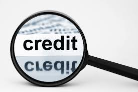 Breaking credit score myths
