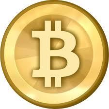 How to Get Bitcoins?