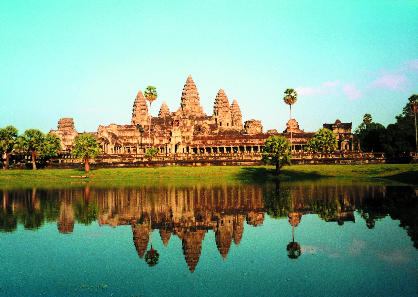 Angkor-Wat1