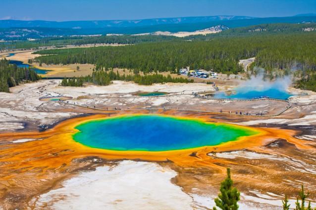 YellowstoneDrillingSite071714