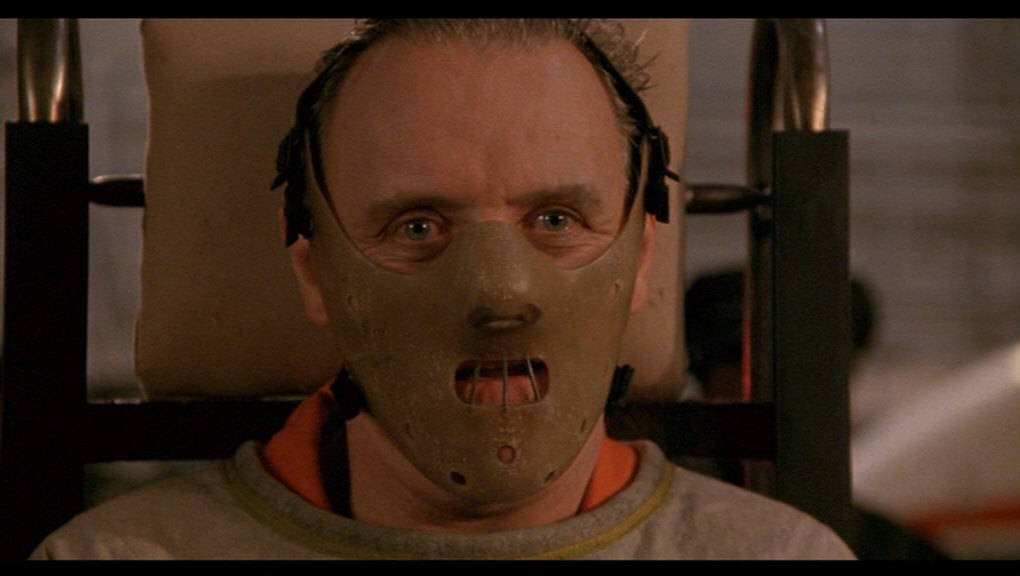 the-silence-of-the-lambs-hannibal-lector-5080574-1020-576