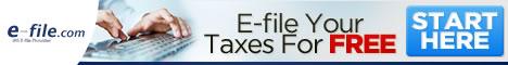 e-file-468x60