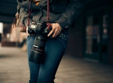 How To Start Photography