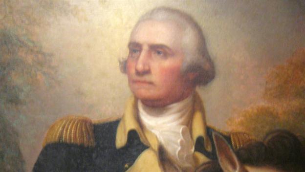 History_George_Washingtons_Greatest_Challenges_rev2_SF_HD_still_624x352